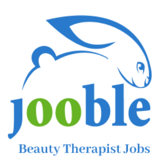 Jooble Ad Beauty Therapist