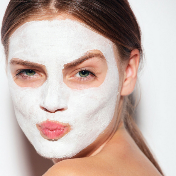 These Powerful Ingredients Are the Secret to A Better Skin