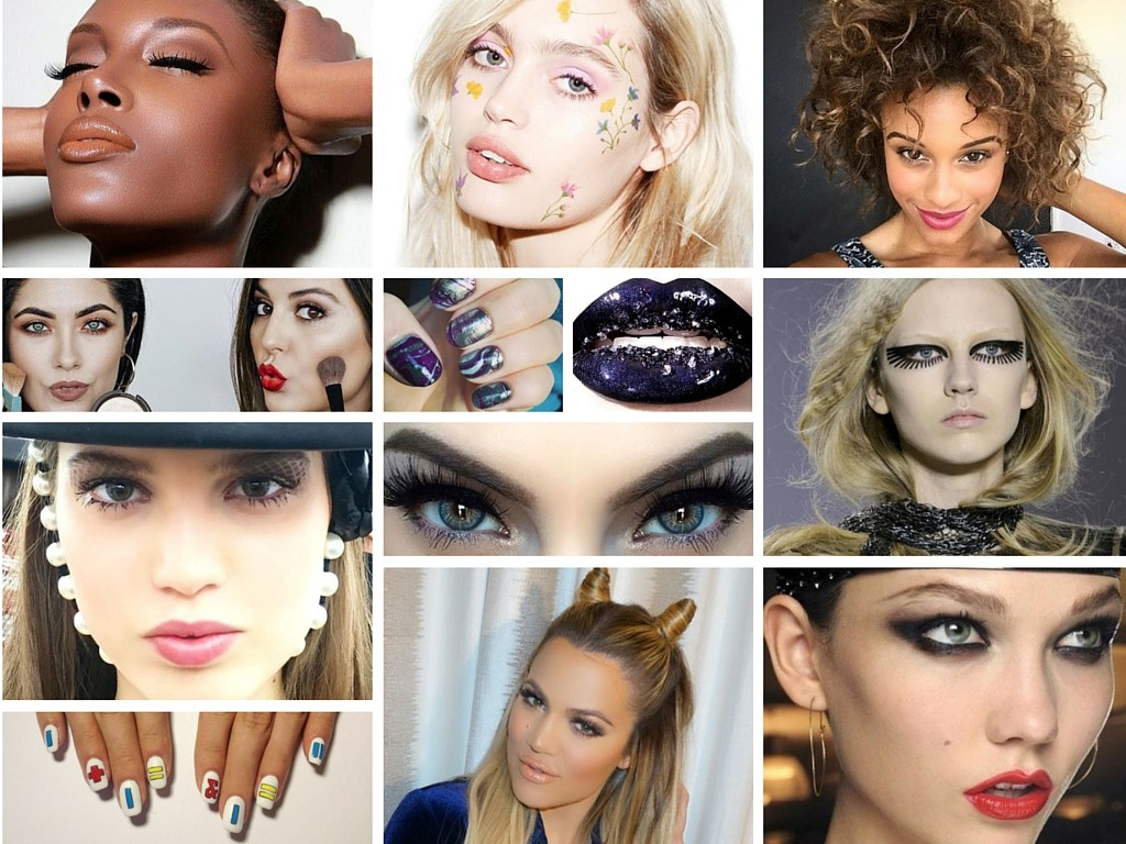 10 Top Makeup Artists to Inspire You on Instagram