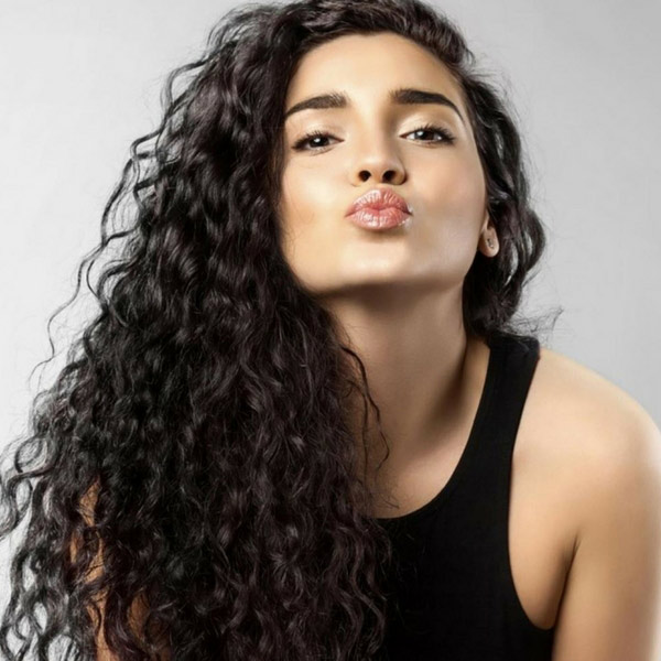 Want Healthy Hair? This Is How to Repair Your Damaged Locks