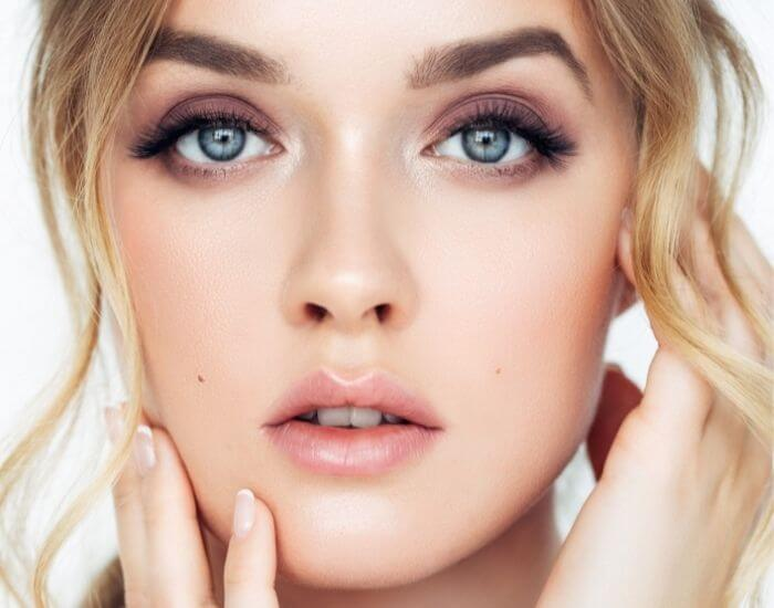 ae63e65fb23 Treatments You Need to Get WOW Eyelashes When Mascara Is Not Enough