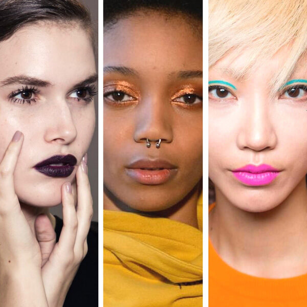 The Eyes Have It: 6 Awesome Looks You Need to Try This Winter