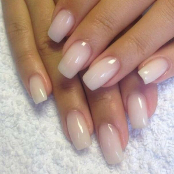 Nails - Colour Trends, Nail Art Ideas & Care | BeYOUtiful
