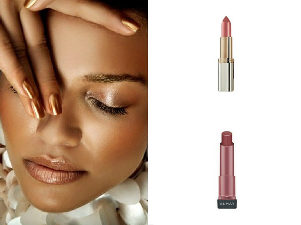 Nudes for Warm Golden Brown Skin?maxsidesize=945