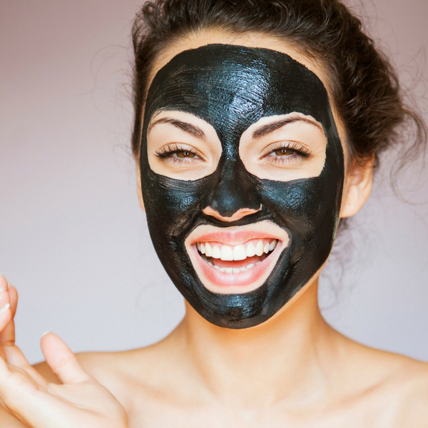 How to Multi Mask to Really Improve Your Skin's Healthy Glow